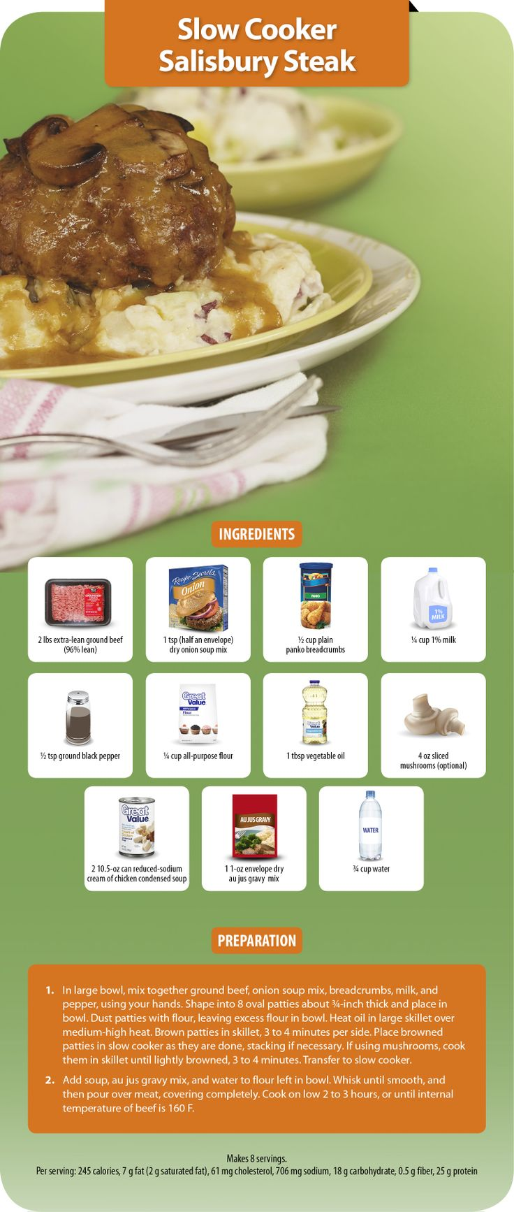82 best Associate Recipes images on Pinterest | Business, Store and ...