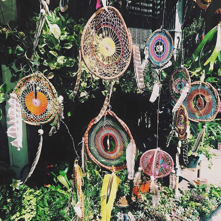 darling, let's go find a secret garden and hide for a while  #dreamcatchers