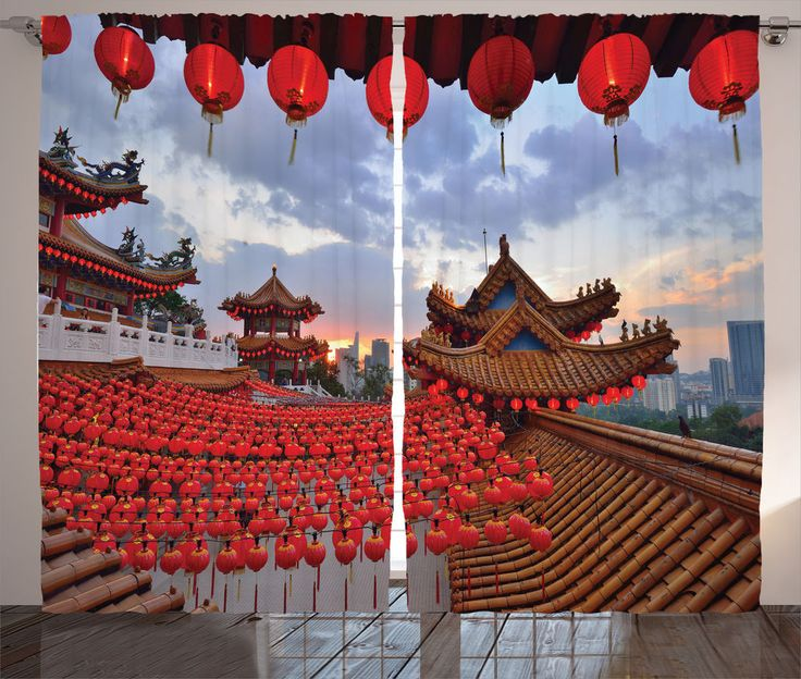 17 Best Ideas About Chinese New Year Decorations On