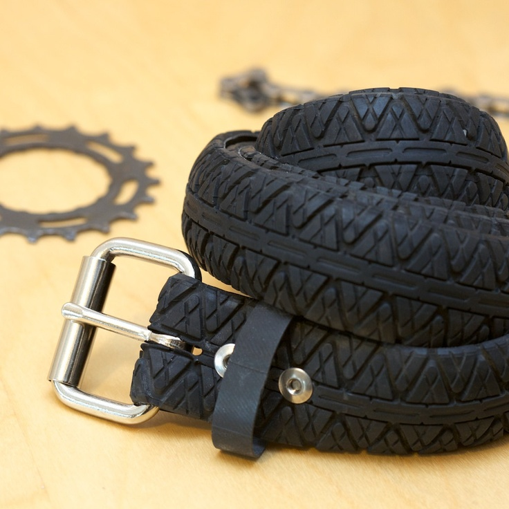 Best 25 bicycle tires ideas on pinterest for Bike tire art