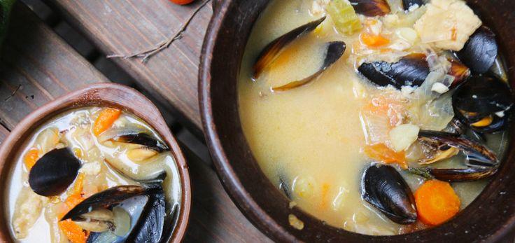 receta-tipica-chilena-caldillo-congrio-cherrytomate-principal