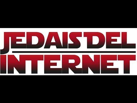 Escuela Jedais Del Internet | MasterClass #1 | ¿Que es el Marketing Online? Conceptos Básicos - YouTube