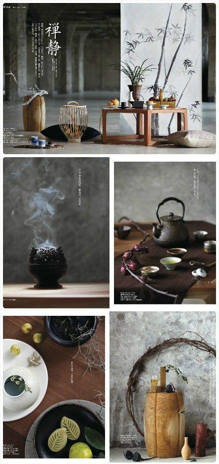 Die Chinesische Teekultur ist bereits über 2000 Jahre alt und damit die weltweit älteste. Heutzutage gilt der chinesische Tee als einer der besten der Welt und die Chinesen werden als Erfinder dieses Getränks angesehen.