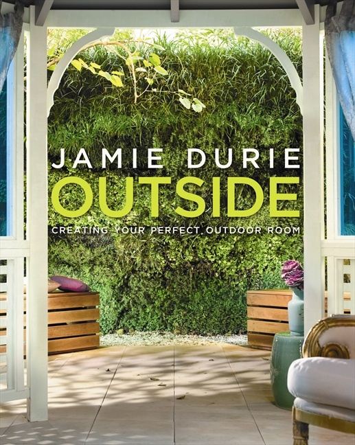 17 best ideas about jamie durie on pinterest living for Jamie durie garden designs