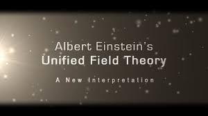 unified field ile ilgili görsel sonucu
