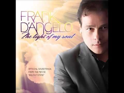 YouTube   Good morning my dear friends. Have a peaceful Sunday on me. I got your back. Cheers www.frankdangelo.ca