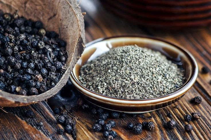 Can Black Pepper Essential oil help reduce smoking withdrawal symptoms? Discover the latest scientifically-researched benefits of this unique essential oil.