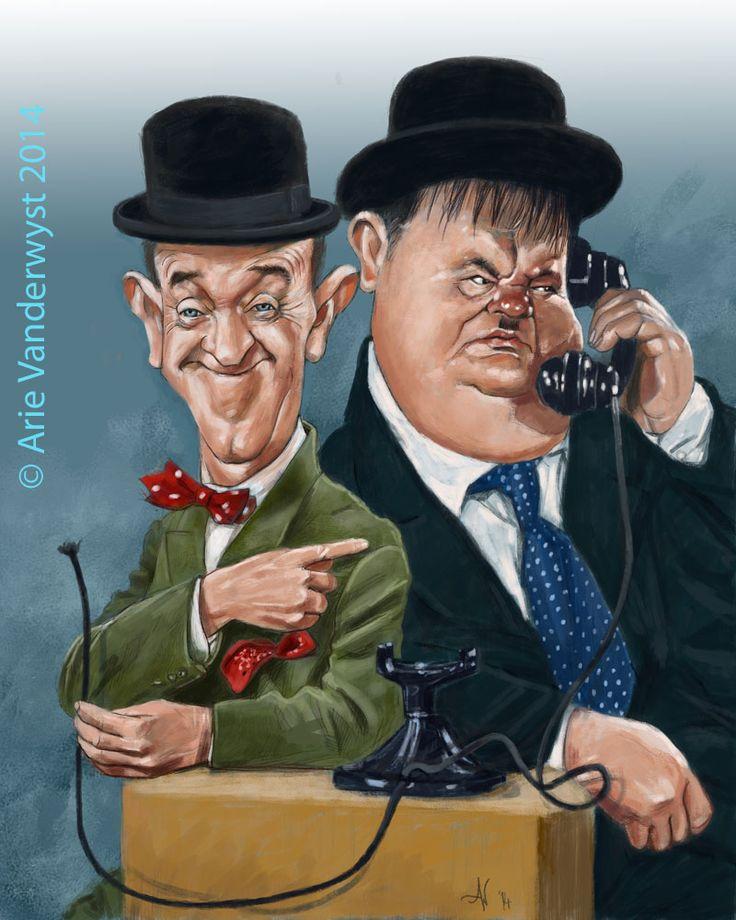 The 25 Best Hardy Sandhu Ideas On Pinterest: Más De 25 Ideas Increíbles Sobre Laurel And Hardy En