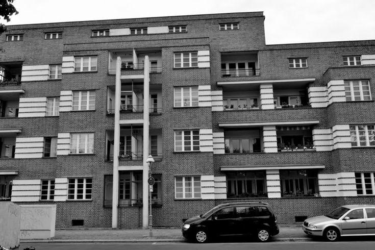 160 best European Modernism 1920s - 74.5KB
