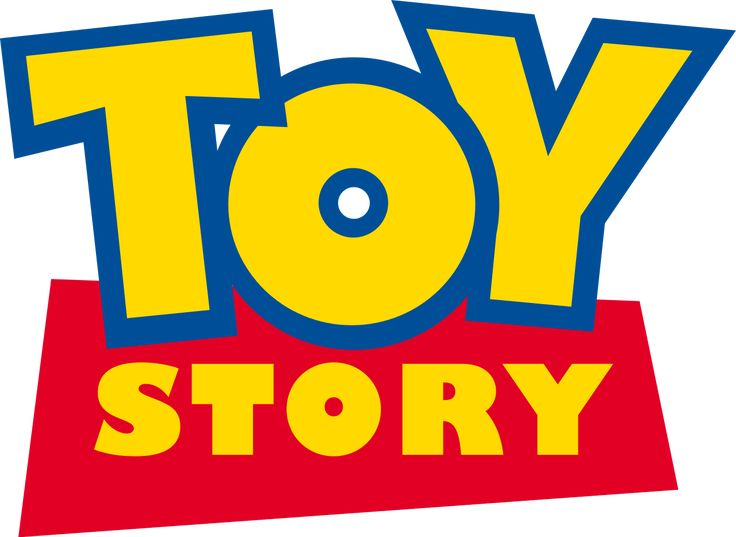 imagenes de toy story - Buscar con Google