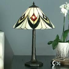 tiffany lamp - Google keresés