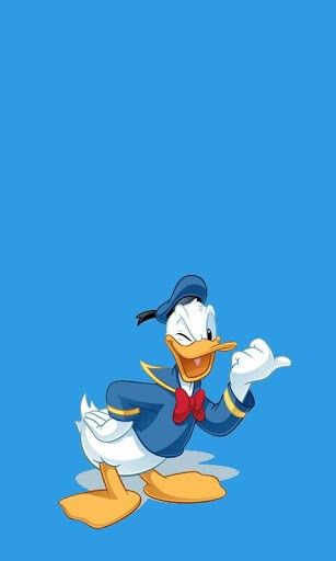 49 best Donald Duck Wallpaper images on Pinterest Baby mouse