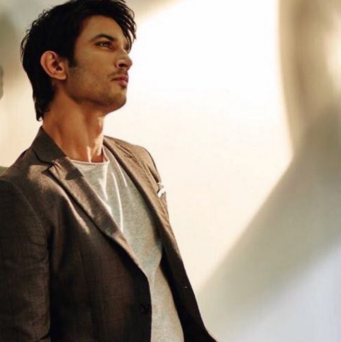 Sushant Singh Rajput Missing Ankita Very Badly-Here Is The Proof Why