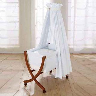 die besten 17 ideen zu stubenwagen auf pinterest baby. Black Bedroom Furniture Sets. Home Design Ideas