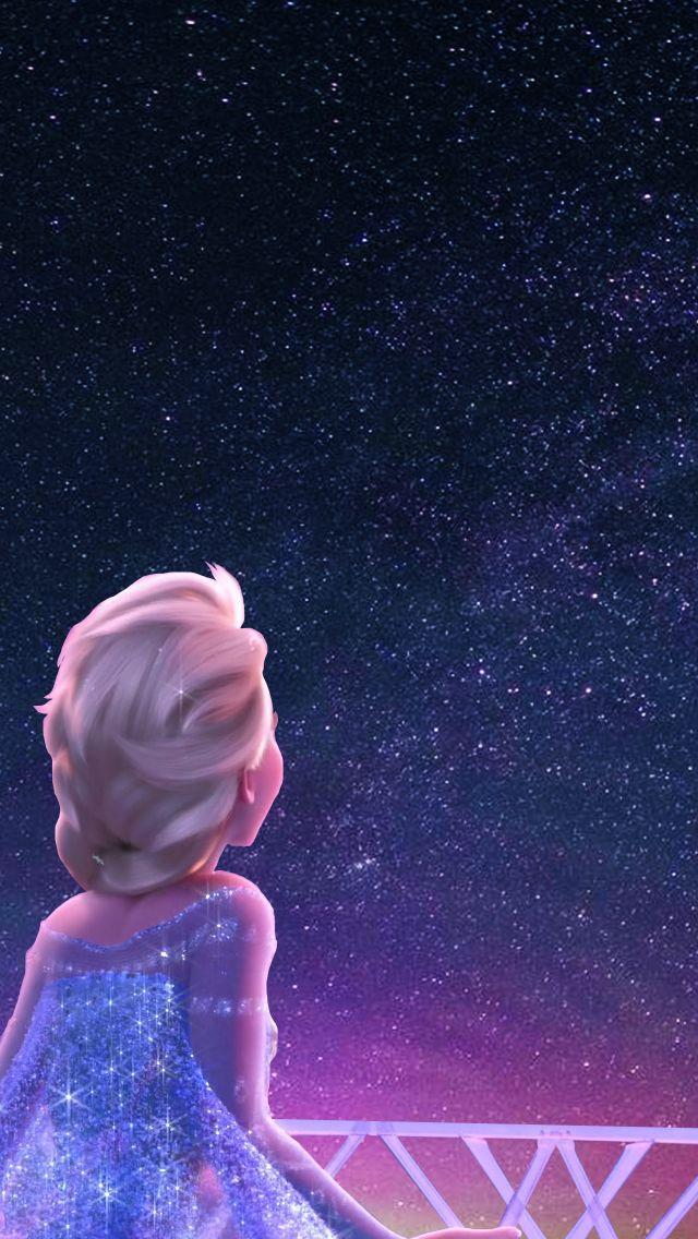 Elsa       - Frozen Photo (37684070) - Fanpop