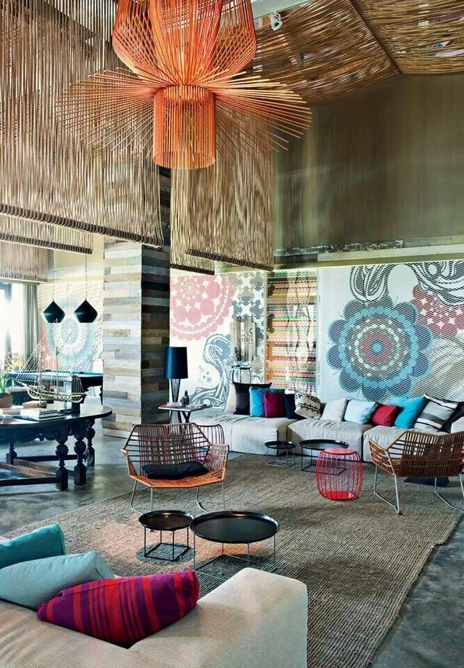 best 25 patricia urquiola ideas on pinterest moroso furniture heaven of colours and color. Black Bedroom Furniture Sets. Home Design Ideas