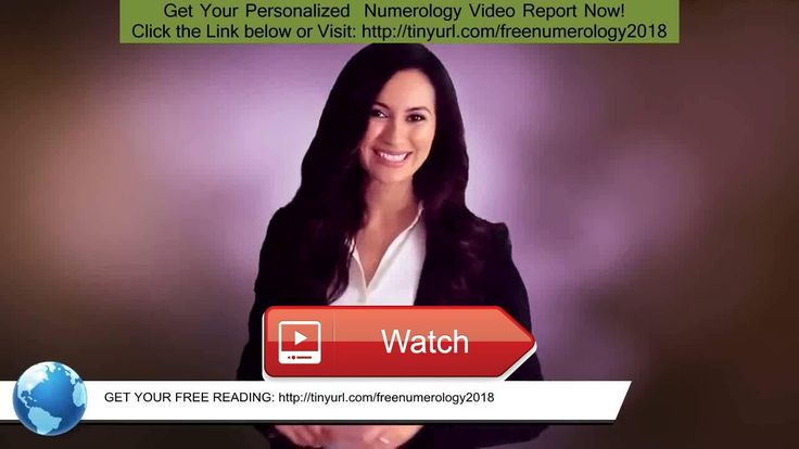 Numerology Name Analyzer Solution To Find Out  Numerology Name Analyzer Solution To Find Out Download no cost personalized video report on this site For the natalNumerology Name Date Birth VIDEOS  http://ift.tt/2t4mQe7  #numerology
