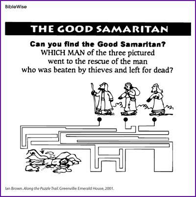 1000 Images About Az Irgalmas Samaritnus On Pinterest