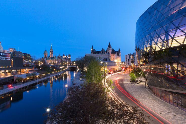 Ottawa 2017 150th anniversary Canada