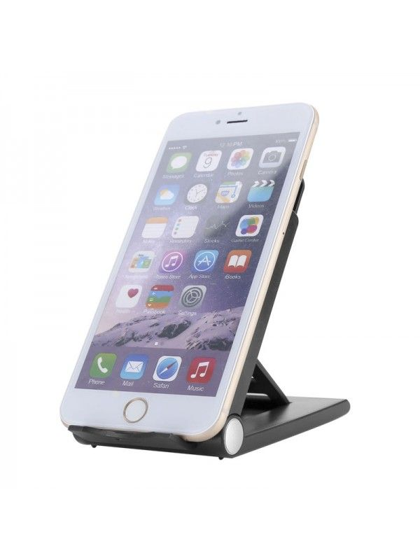 Qi Wireless Smartphone Charger