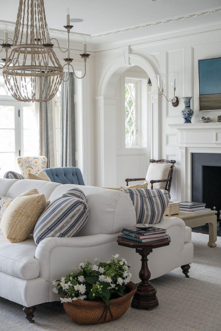 Interior Design White Living Room 17 Best Images About Back2back Ideas On Pinterest Sarah