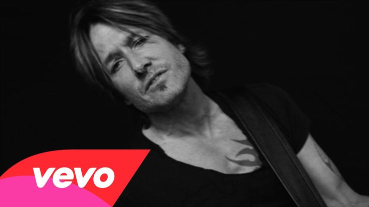 Download 'Somewhere In My Car' from the album FUSE here: http://smarturl.it/simc Music video by Keith Urban performing Somewhere In My Car. (C) 2014