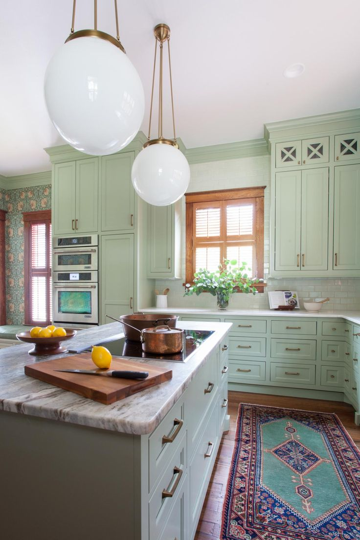 298 best kitchens images on pinterest home kitchen and dream traditional kitchen by sarah stacey interior design