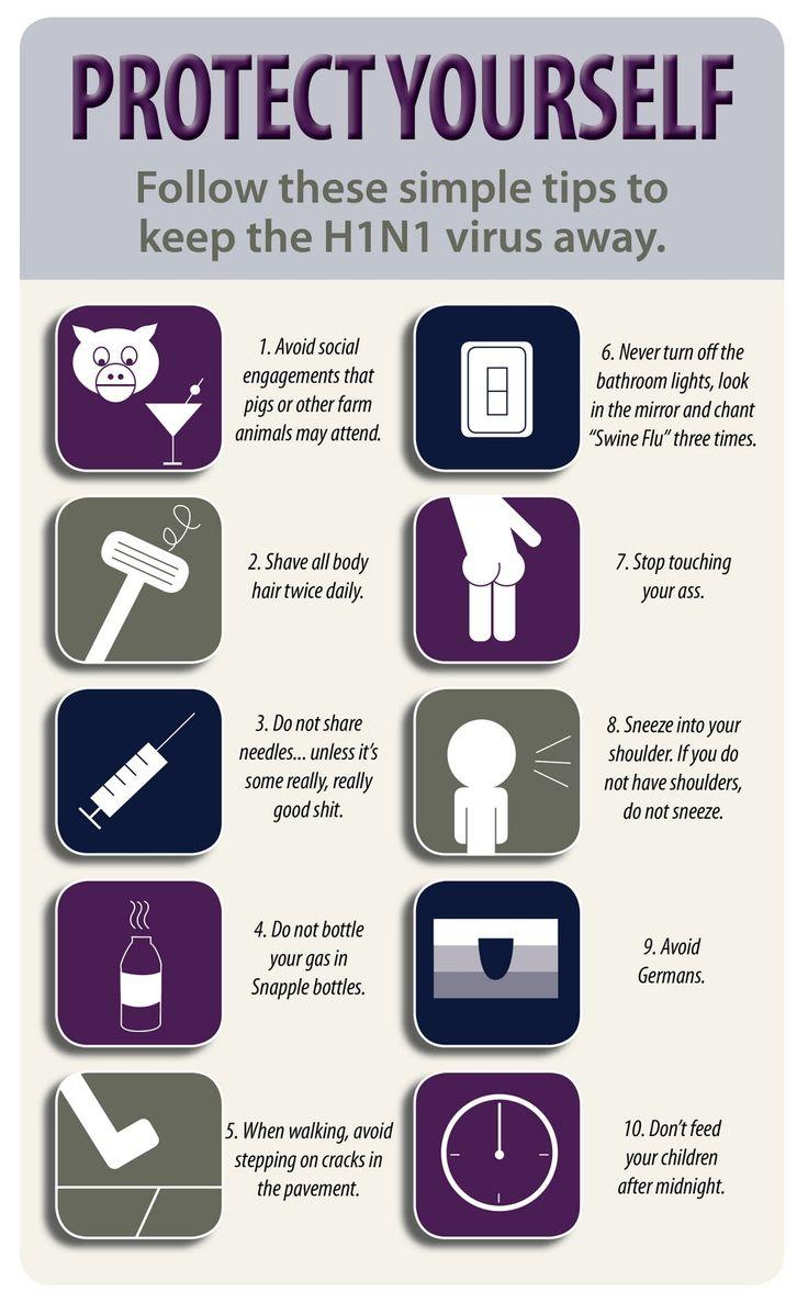 Best 25+ Swine flu ideas on Pinterest | Electron microscope, Uses ...