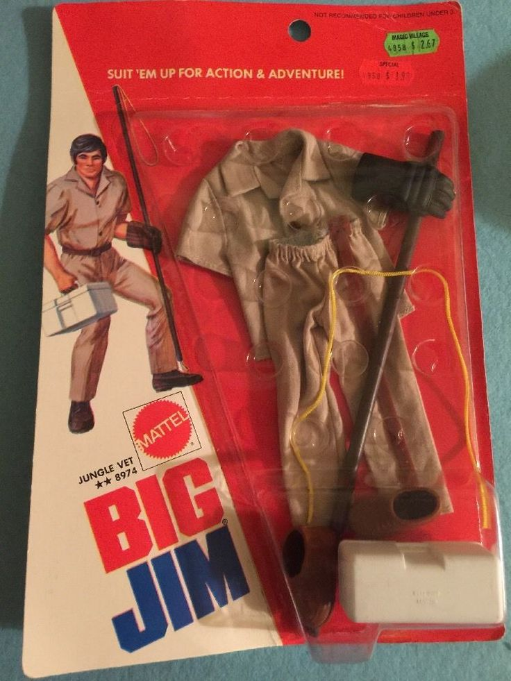 Popular Toys In 1973 : Best images about s toys and novelties on pinterest