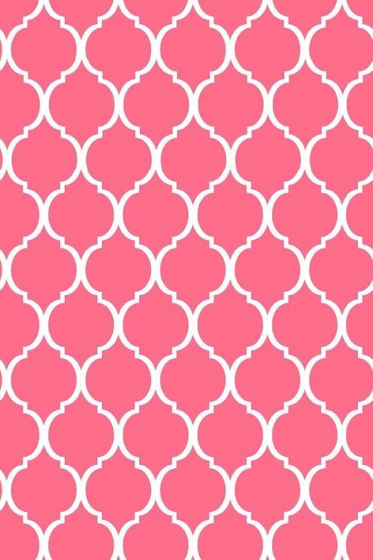 502 best Preppy Prints and Patterns images on Pinterest ...