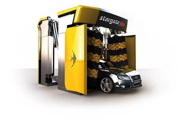 Aquarama Australia always use the most effective tools to wash cars. The Tasmania (TAS) Car Wash Equipment in Australia are truly modern and technologically enhanced which can clean your car utterly.