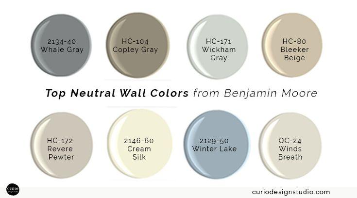 97 Best Images About Paint On Pinterest Paint Colors