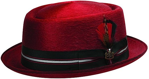 Compare millions of hat prices from the most trusted stores !!