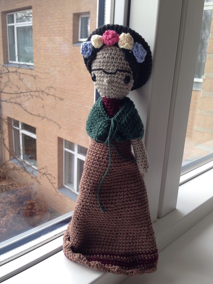1000+ images about Crochet toys auf Pinterest | Spielzeug, Muster ...