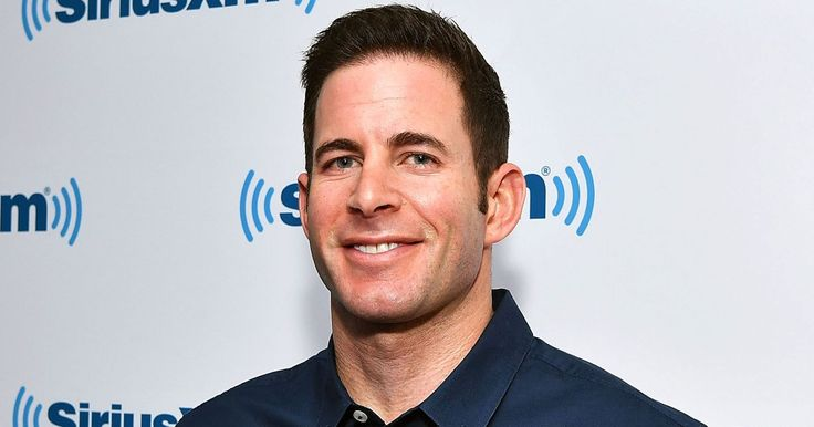 Tarek El Moussa on Producing His First Post-Flip or Flop Show with Ex Christina: 'The Future Is Bright'