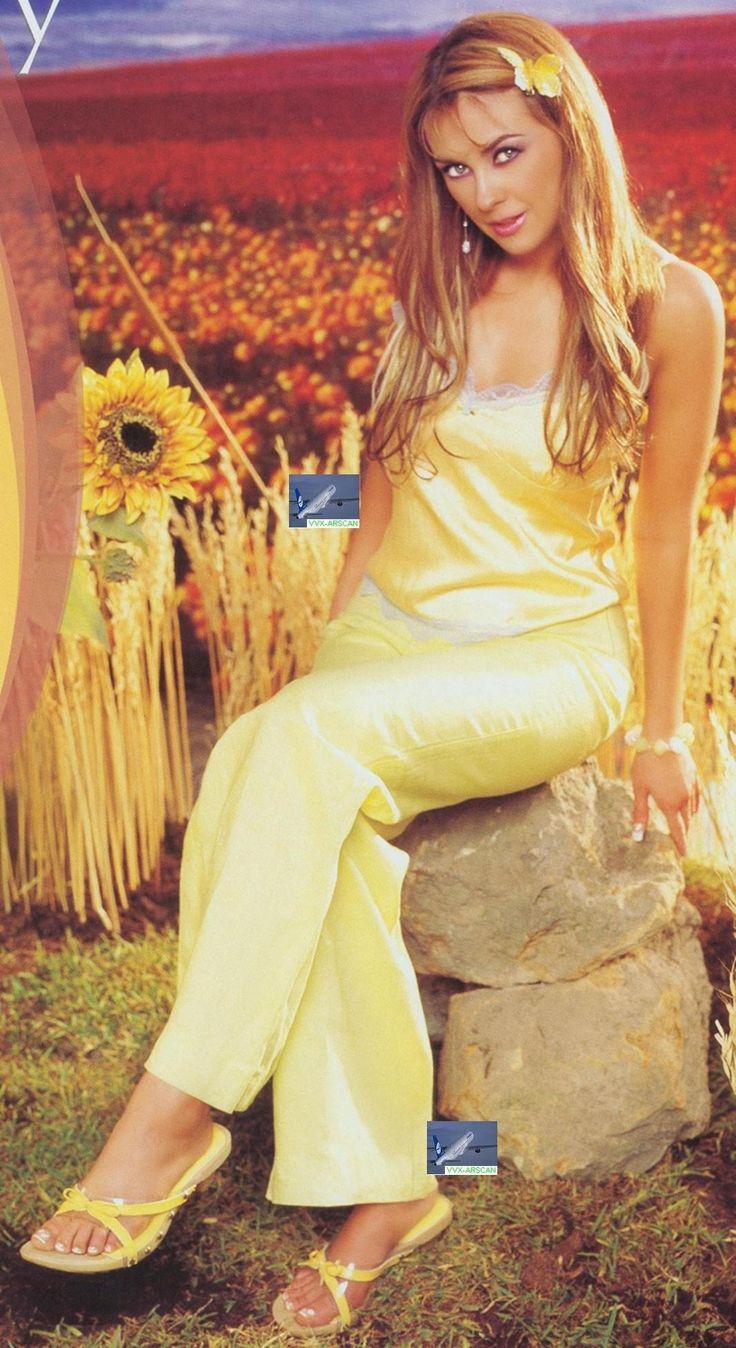 Inez Busty Awesome 144 best araceli arambula,maria inez images on pinterest   celebs