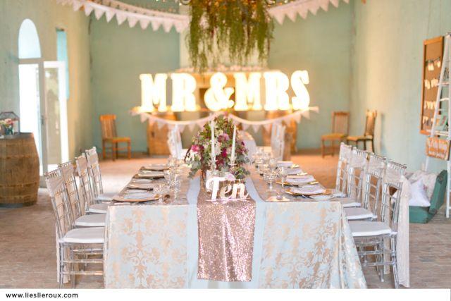 Liesl le Roux Photography_Hawksmoor House Bridal Showcase_Day 1_086