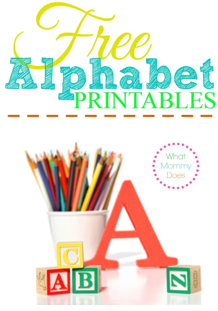 free alphabet printables letters worksheets stencils abc flash cards coloring stencils. Black Bedroom Furniture Sets. Home Design Ideas