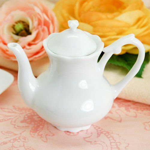 17 best images about compras favor on pinterest party for Victorian tea party favors
