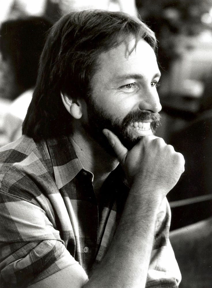John Ritter #he passed away September 11, 2003 (cause of death  aortic dissection caused by a previously undiagnosed congenital heart defect. He was 54 years old)