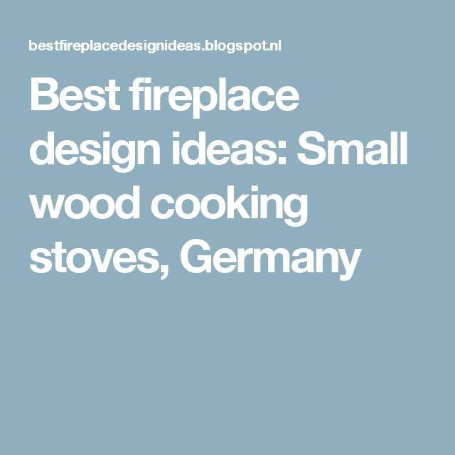 17 best images about stoves ovens wood oven and these small wood cooking stoves are ideal for cooking in those conditions when you can not use gas or electricity also food that is cooke