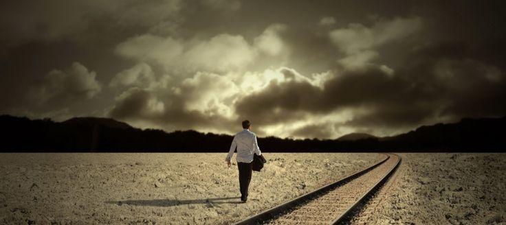 В исследовании, проведённом в Чикаго, учёным удалось также доказать, что чувство одиночества увеличивает смертность на 14%.
