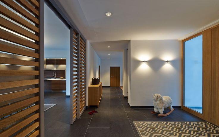 ceiling: piu piano | wall: Sento verticale