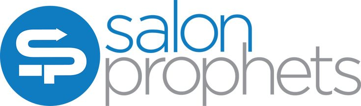 Salon Consulting Firm