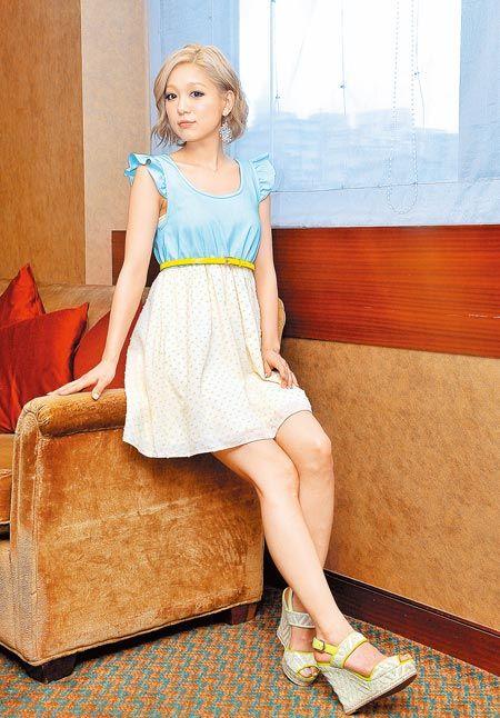 西野カナファッション画像 - Google 検索