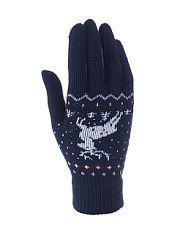 Перчатки детские Cascatto  Вязаные перчатки из качественной пряжи с высоким содержанием шерсти. Они очень мягкиехорошо тянутся и прекрасно сохраняют тепло. Манжет на двойной резинке обеспечивает хорошую фиксацию перчатки на руке. Декорированы оригинальным норвежским рисунком.. Перчатки детские Cascatto промокоды купоны акции.