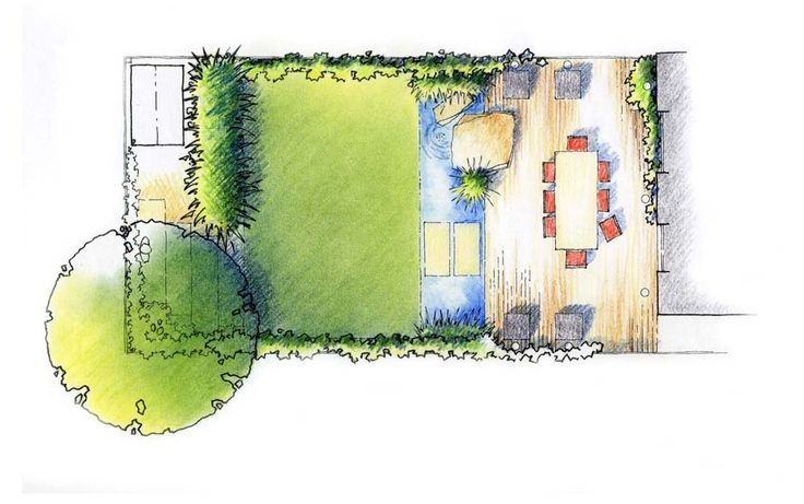 138 best images about garden plans on pinterest for Jardin wilson nice