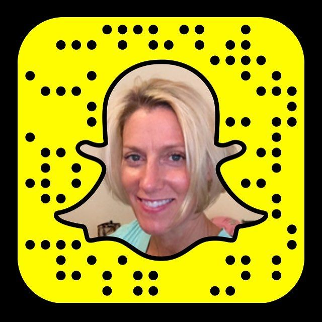 Come and join me over on #Snapchat... #snapchatme #snapcode #snapchatparty #snapchatgaintrain