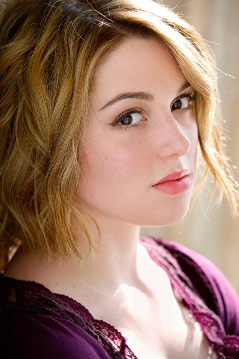 jennifer stone | Pictures & Photos of Jennifer Stone - IMDb