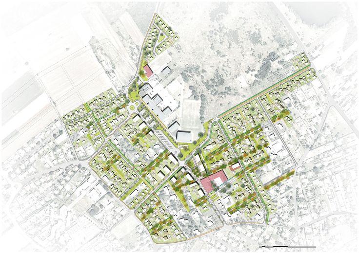 les 25 meilleures id es de la cat gorie urbanisme toulouse